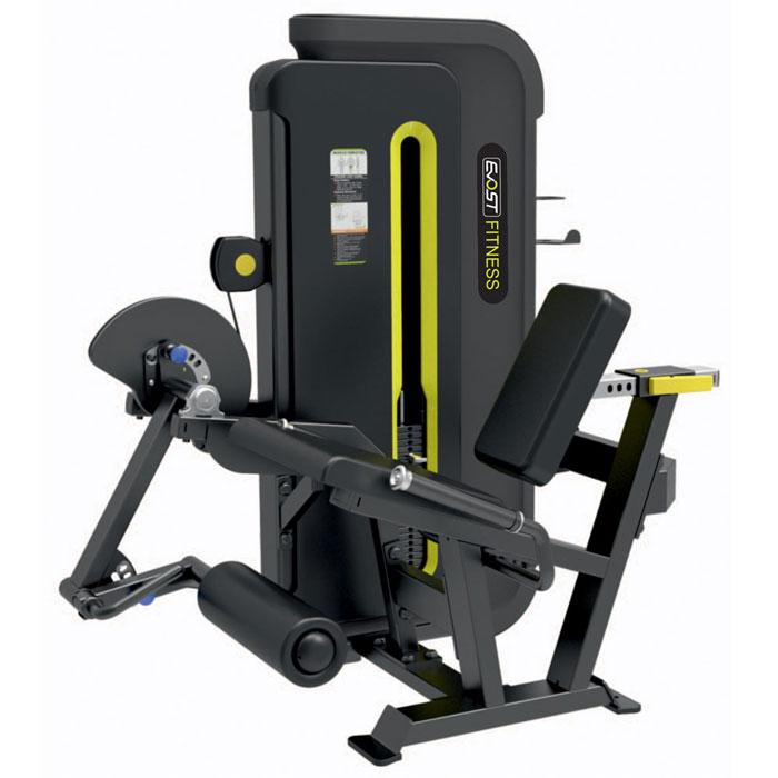 Leg Extension H-3002