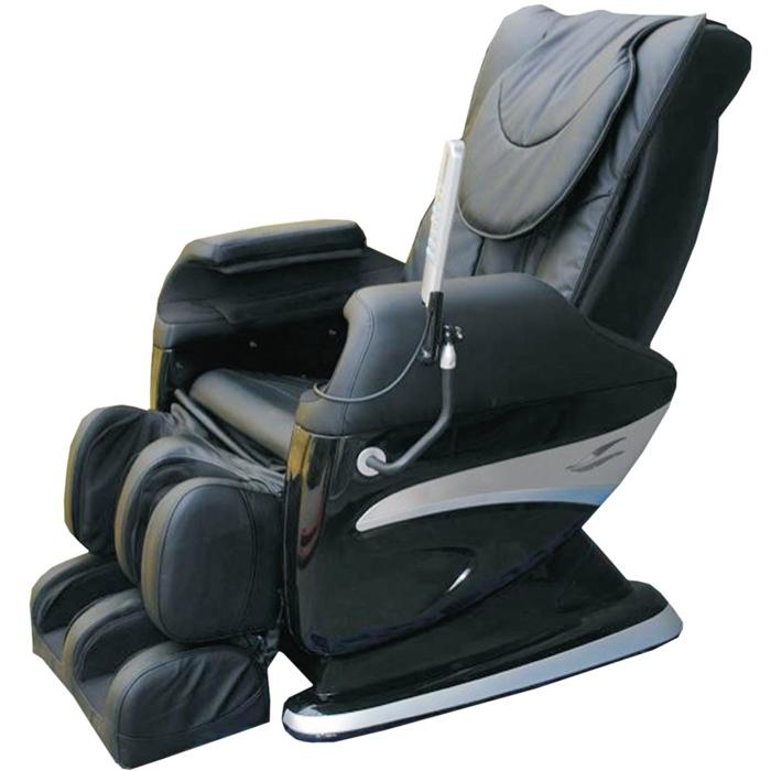 TC - 360  Massage Chair