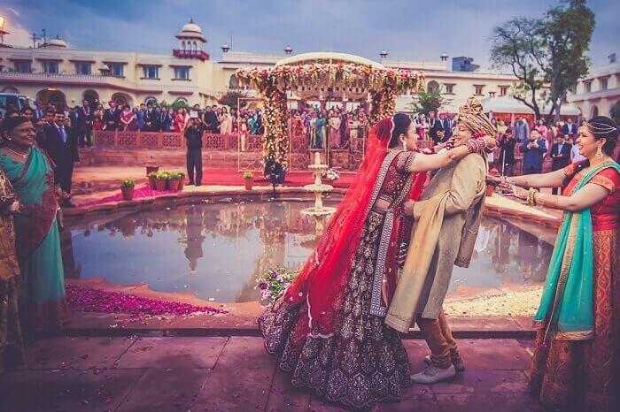 2. Jaipur