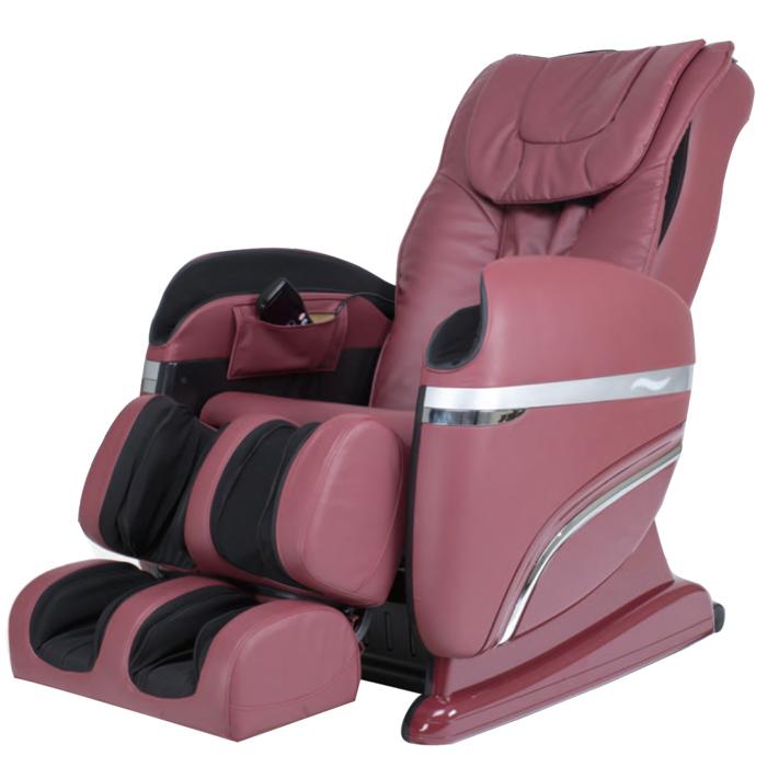 TC - 366  Massage Chair