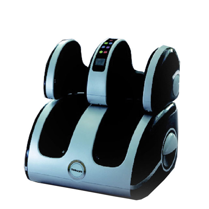 TS - 632  AA Leg Massager