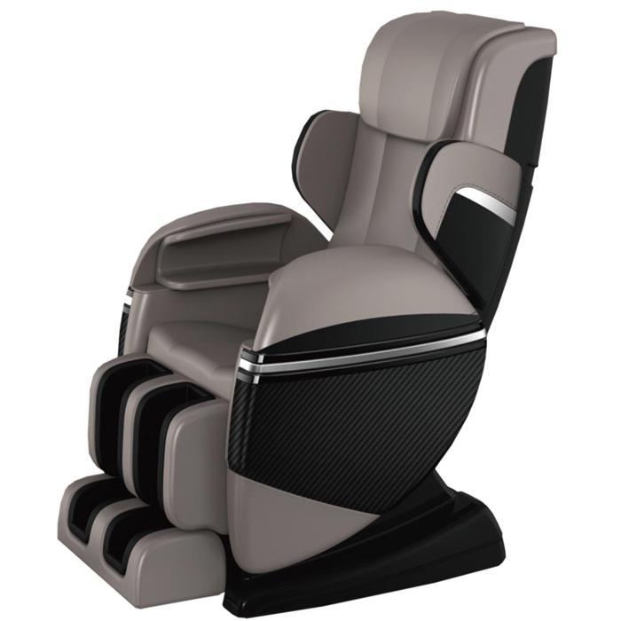 TC - 626  Massage Chair