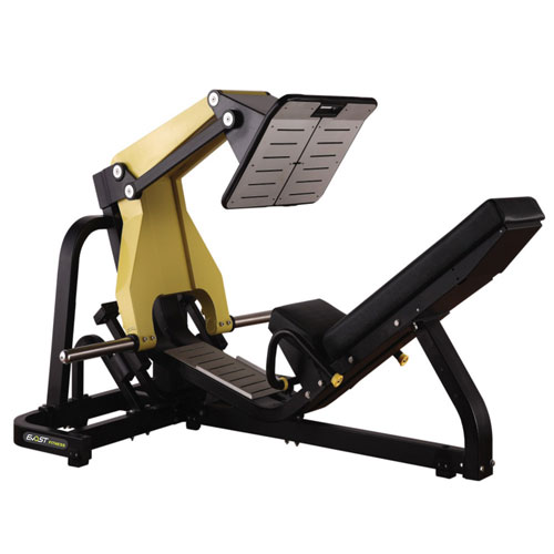 Leg Press Y-950