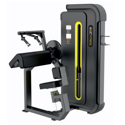 Tricep Extension H-3028