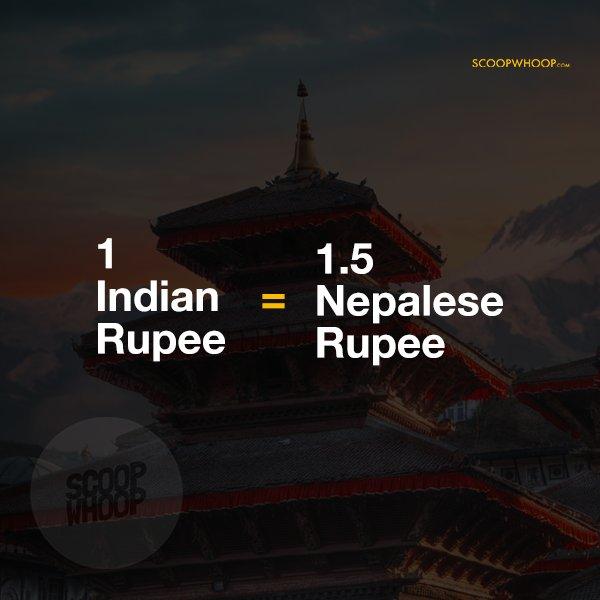 5. Nepal