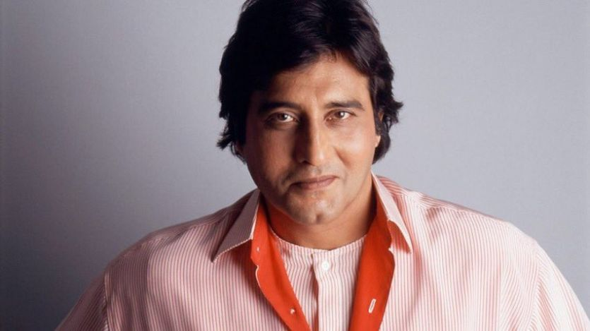 Vinod Khanna, who passed away last year, has also been announced for Dadasaheb Phalke Award.