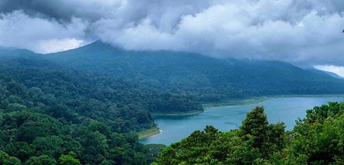 2. Haflong Assam