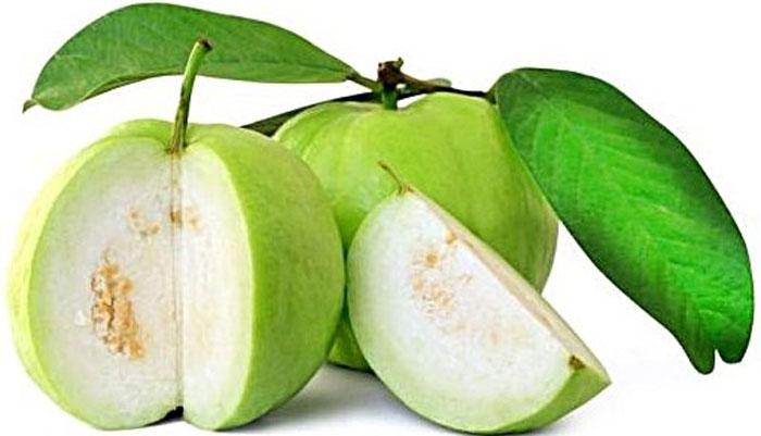 13. Guava