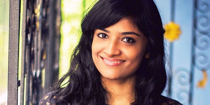 14. A grenade left Malvika Iyer crippled but she completed her PhD and became an international motivational speaker.