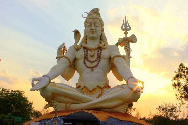 Shivagiri 85 ft (25.9 metres) Bijapur, Karnataka