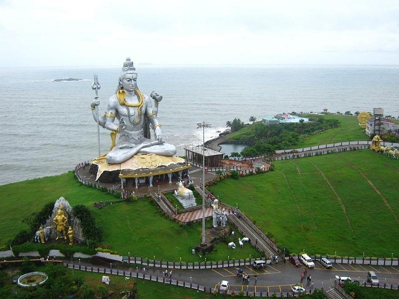 6. Shimoga Karnataka