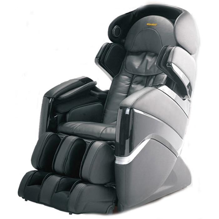 TC - 711 Massage Chair
