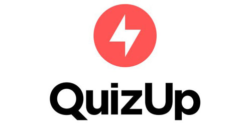 6. QuizUp