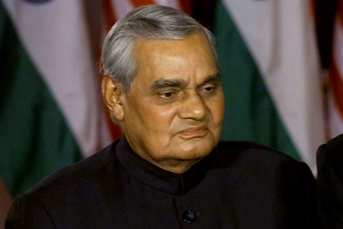 After Vajpayee