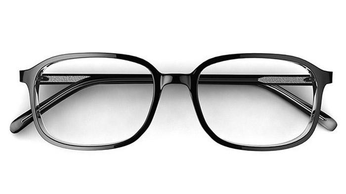 7. Buy glare reducing glasses.